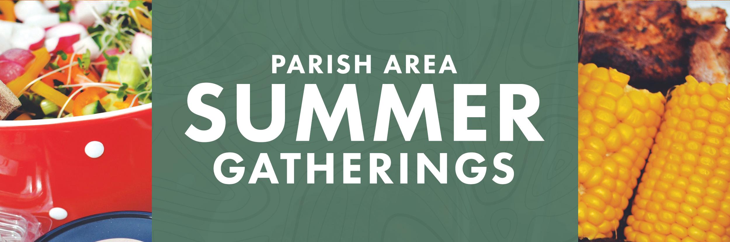 2019-parish-summer-gathering-banner.jpg