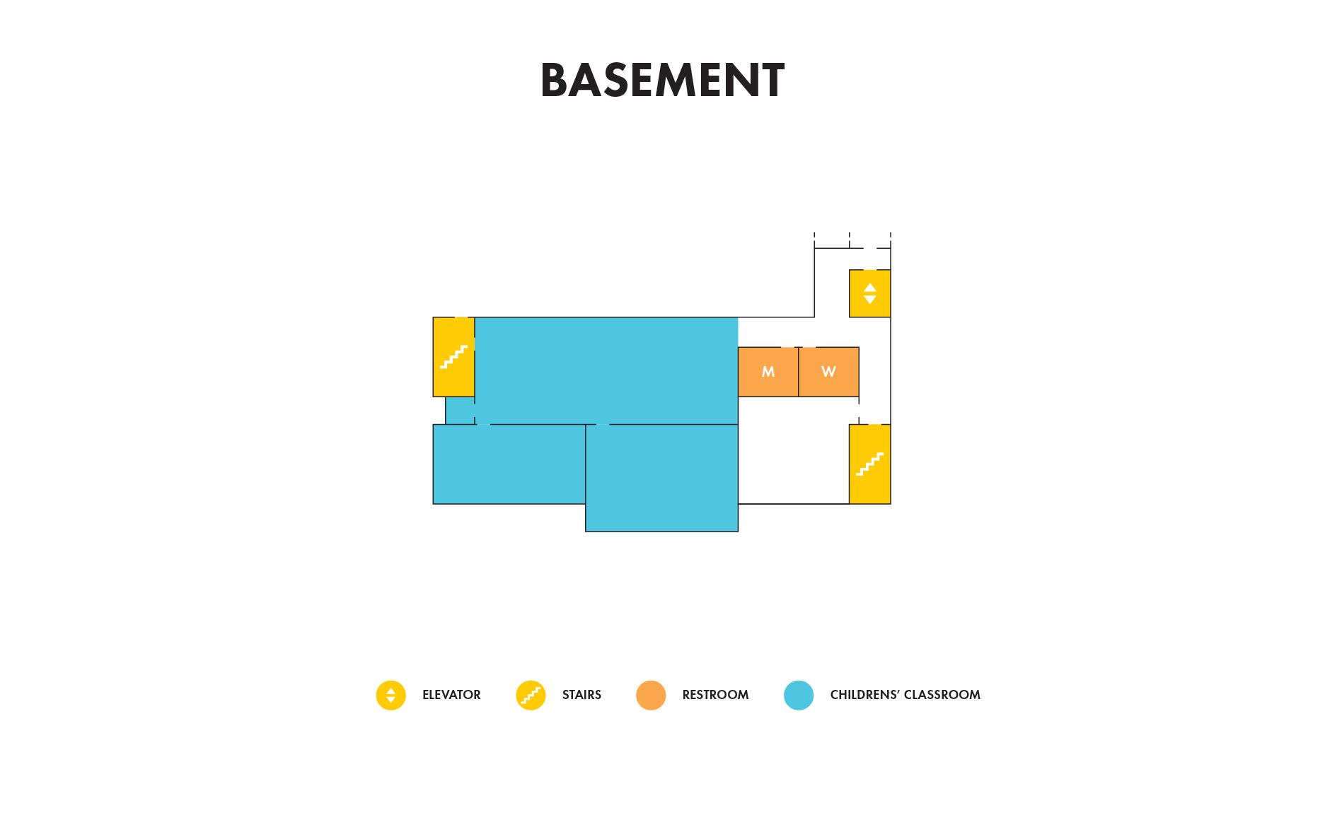 website-map-basement.jpg