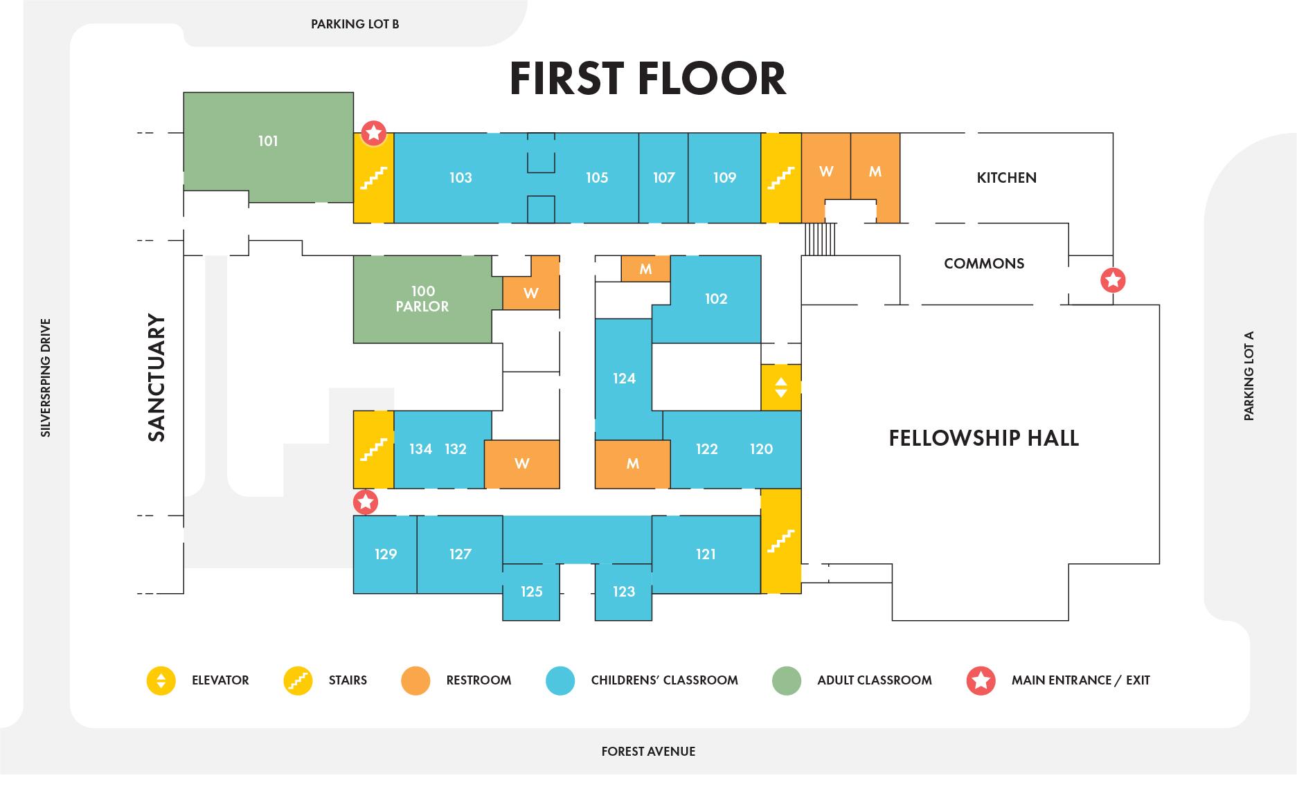 website-map-first-floor.jpg