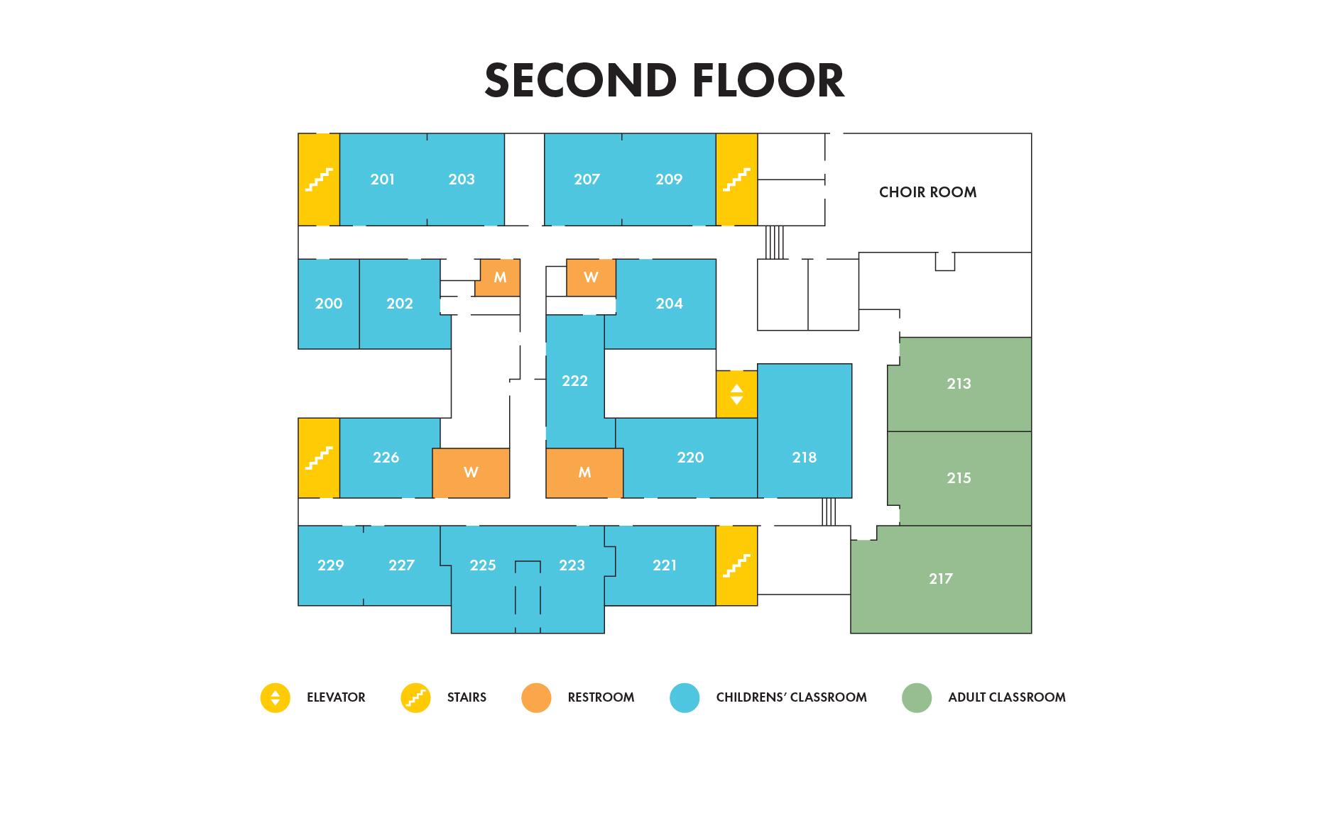 website-map-second-floor.jpg