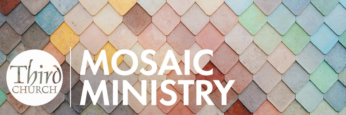 mosaic-ministry-1200x400.jpg