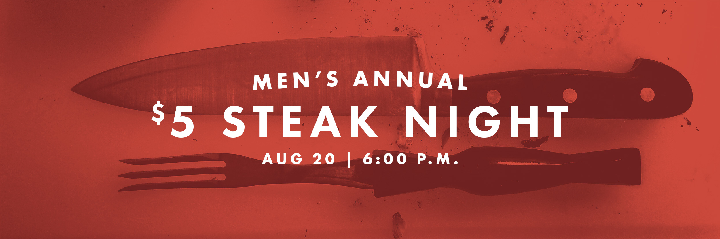 steak-night-banner.jpg