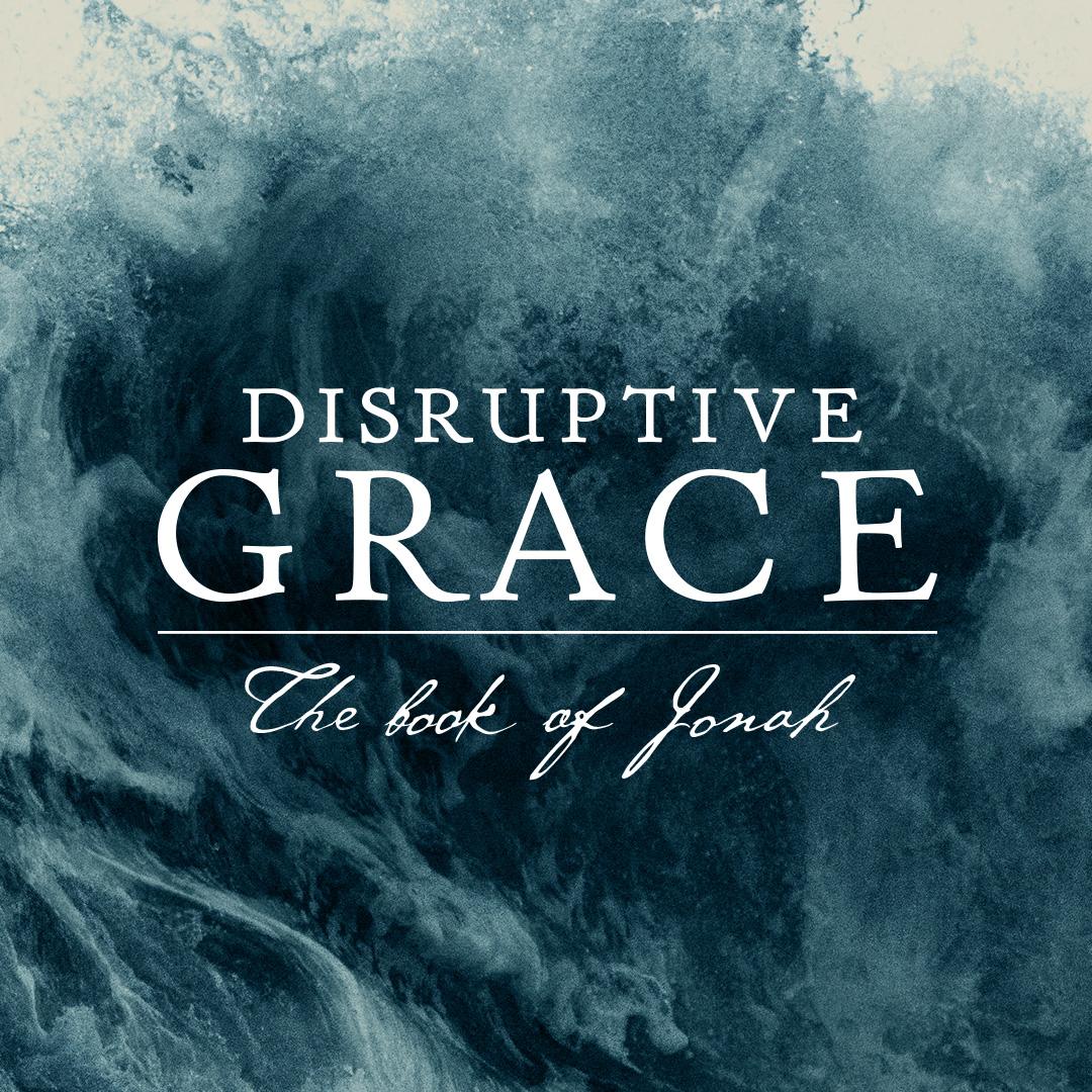 disruptive-grace-square-1080x1080.jpg