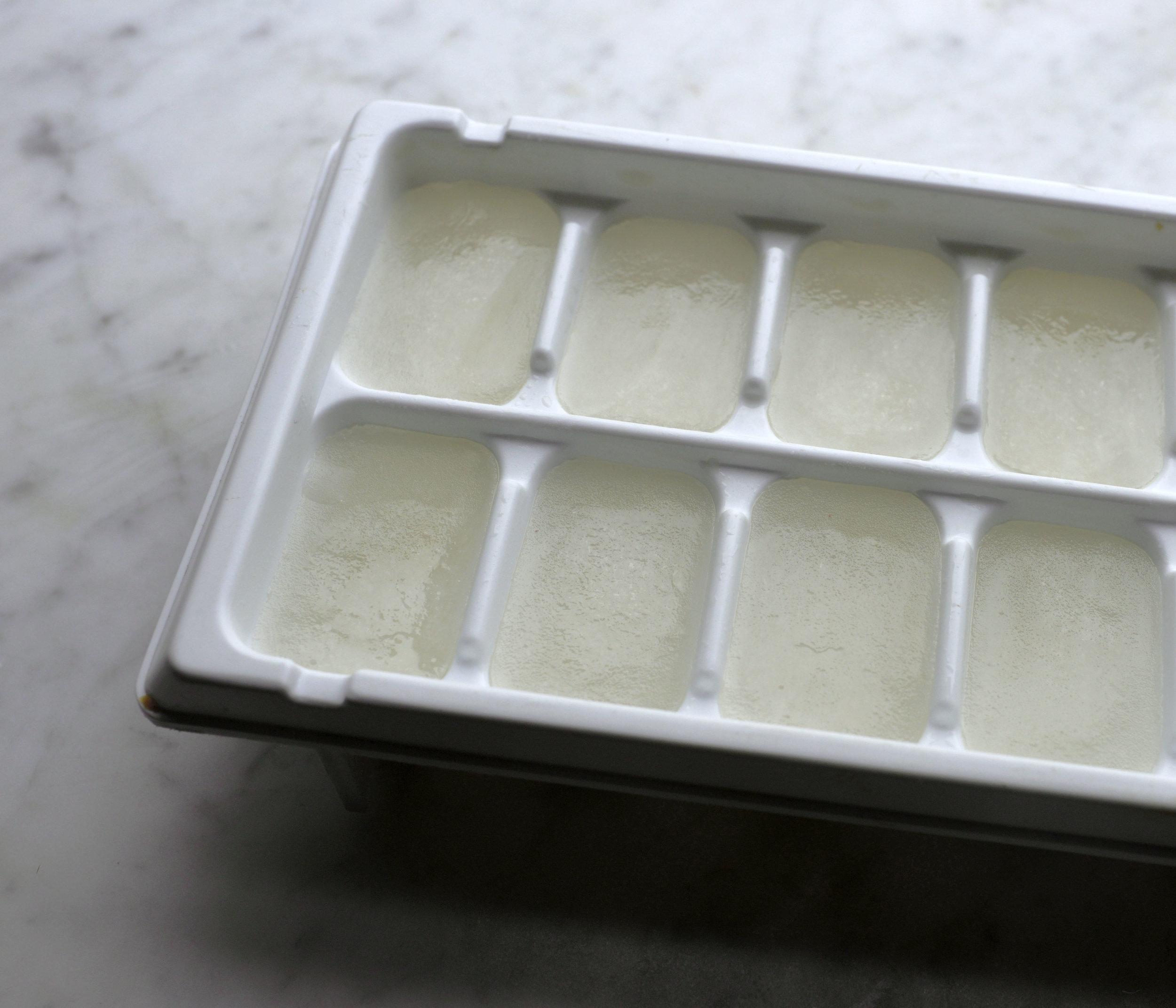 coco ice2.jpg