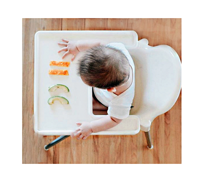 baby-starting-solid-food