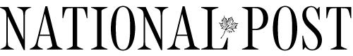 national-post-logo (1).png
