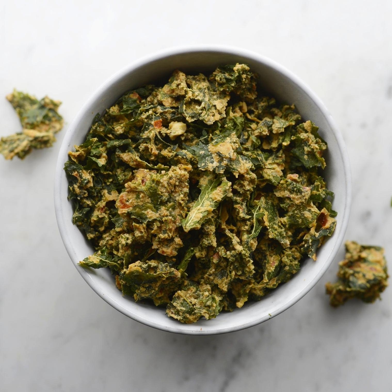 kale-chip-recipe
