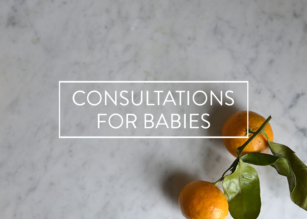 CONSULTATIONS FOR BABIES.jpg