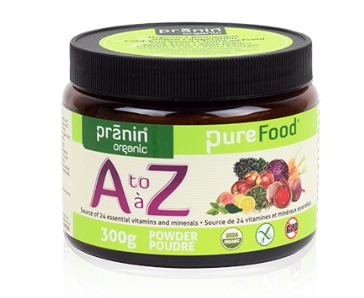 pranin purefood.png