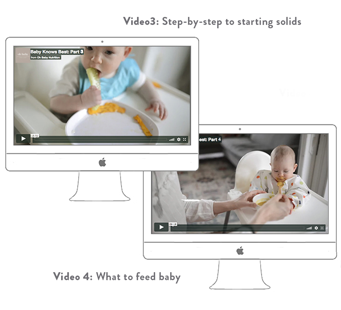 starting-solids-baby-led-weaning.jpg