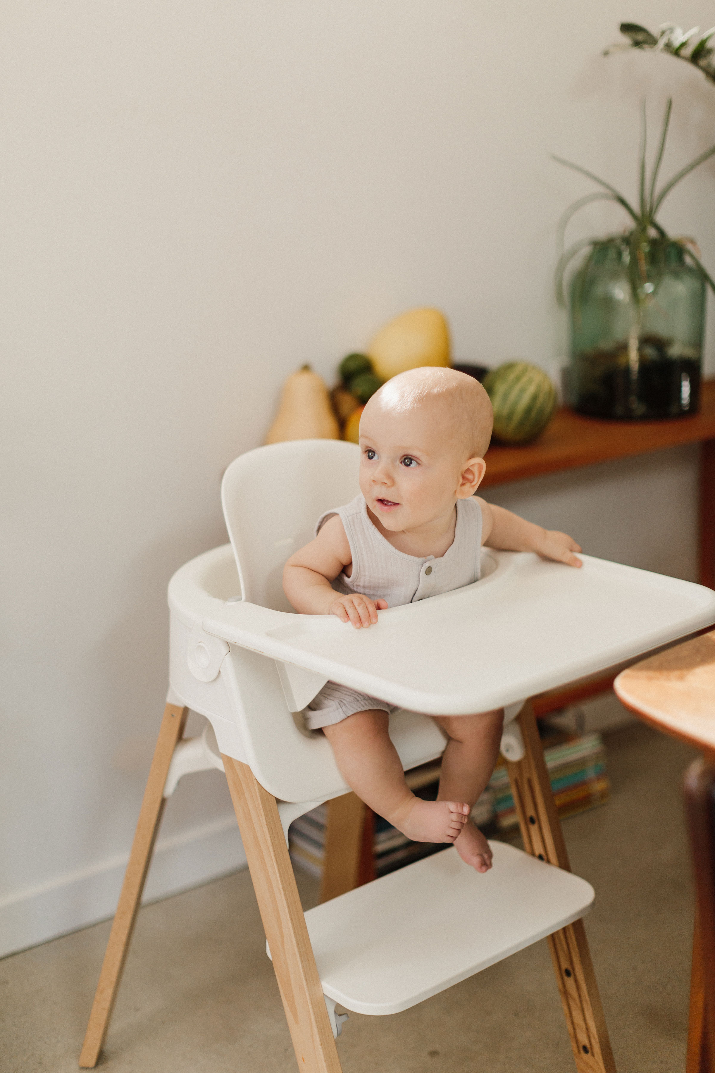 baby-cereal-unhealthy.jpg