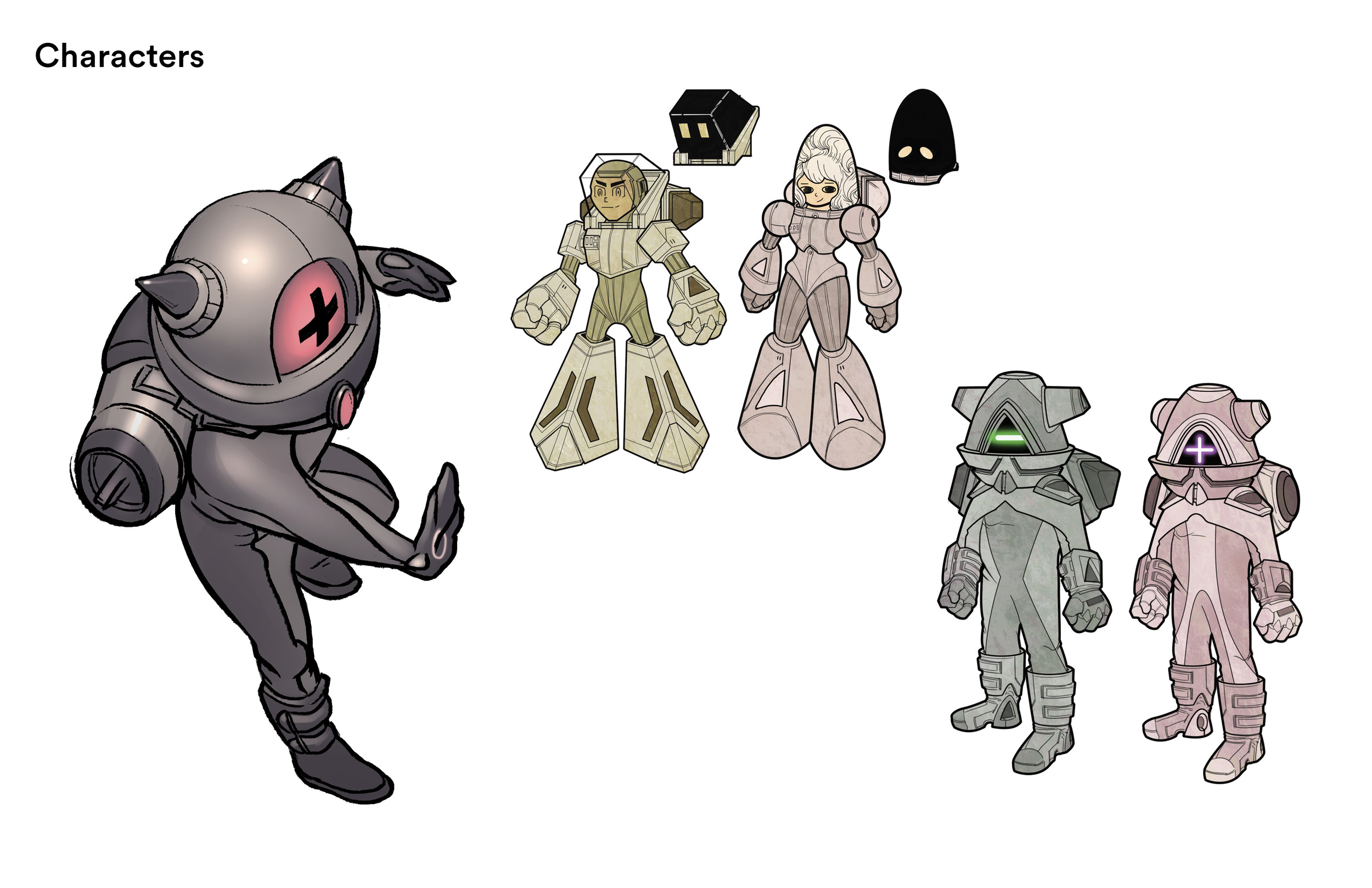 characters 2.jpg