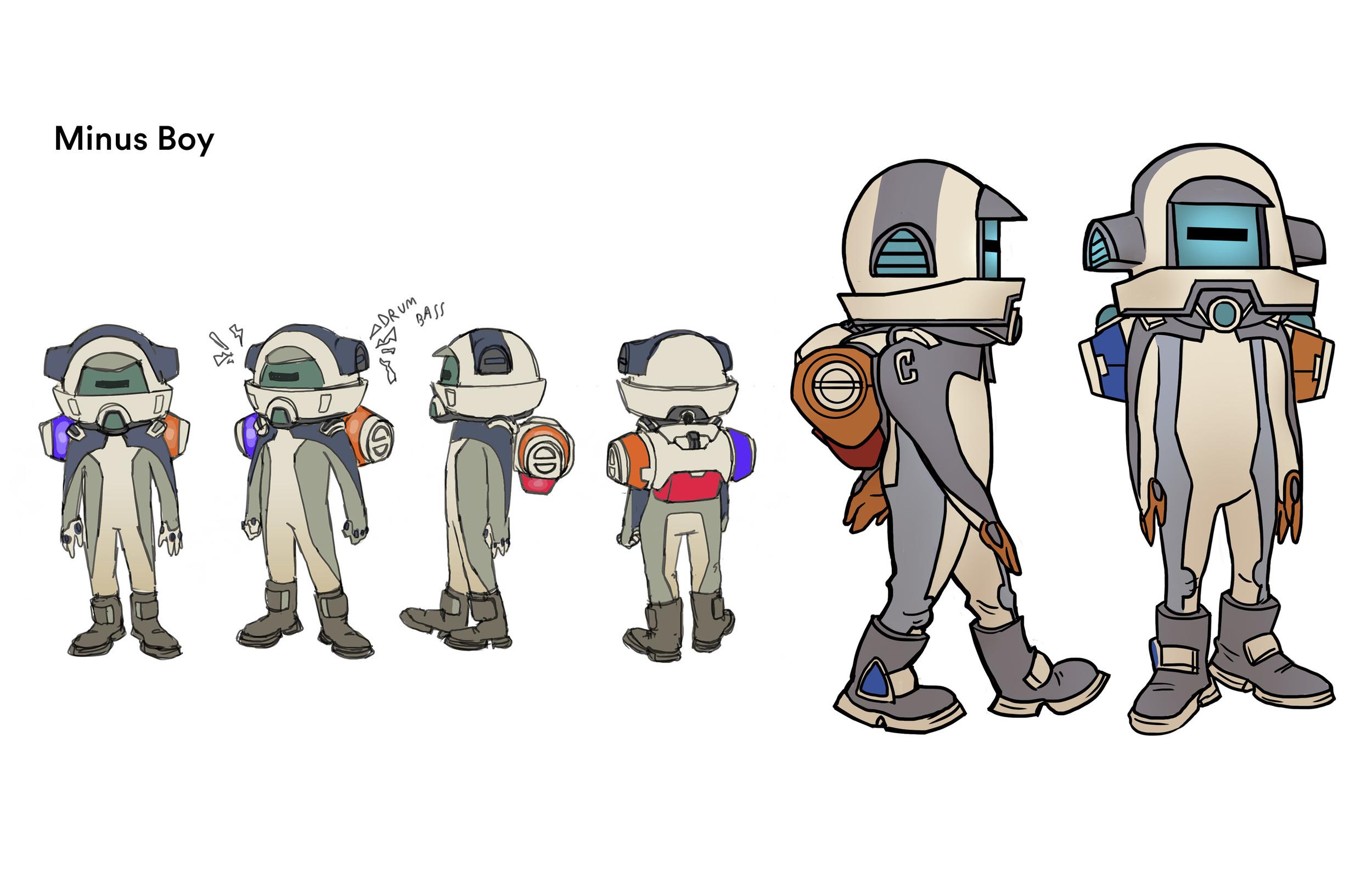 characters 6.jpg