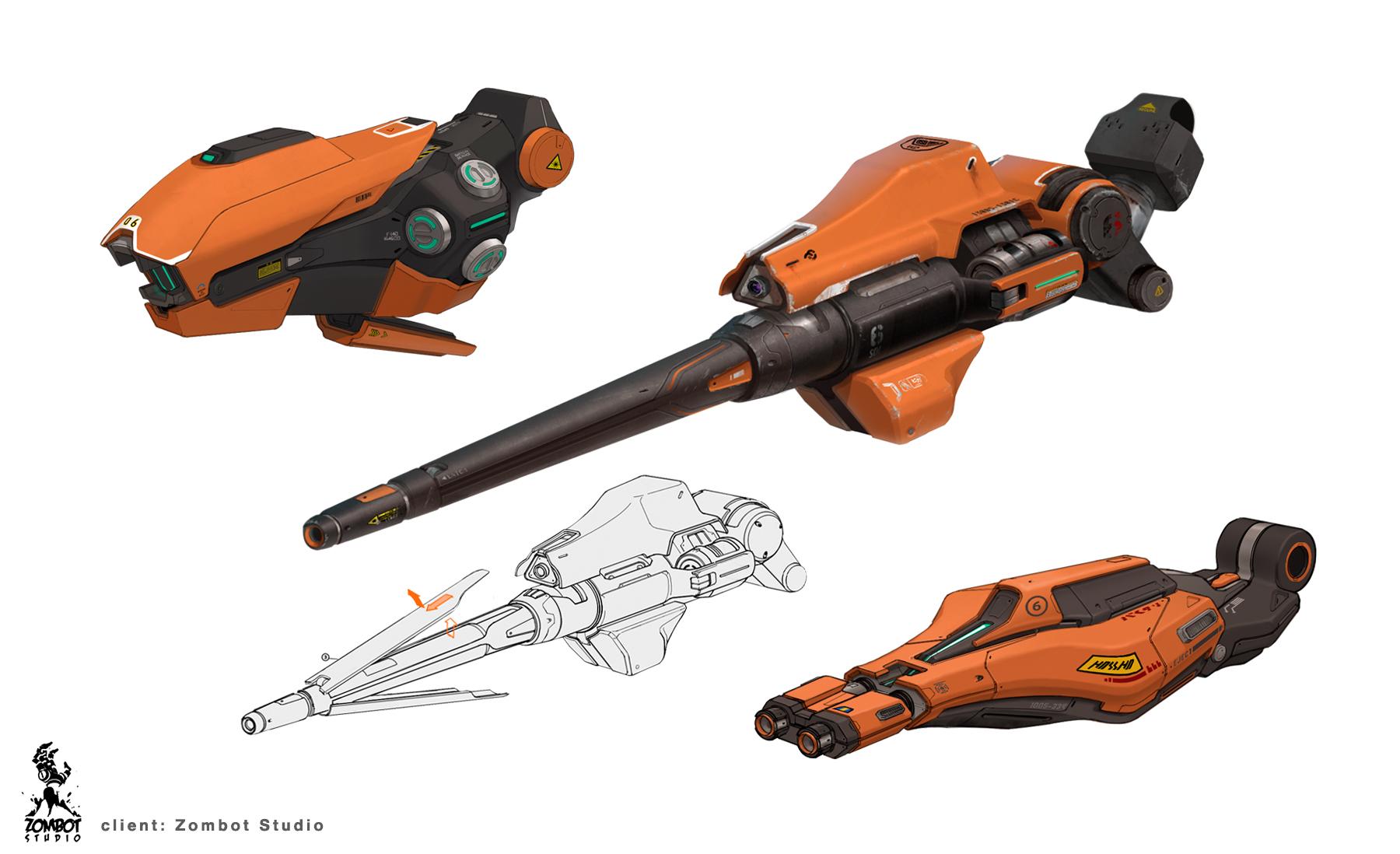 zombot guns.jpg