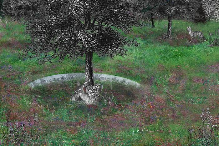 Grave Web_8.jpg