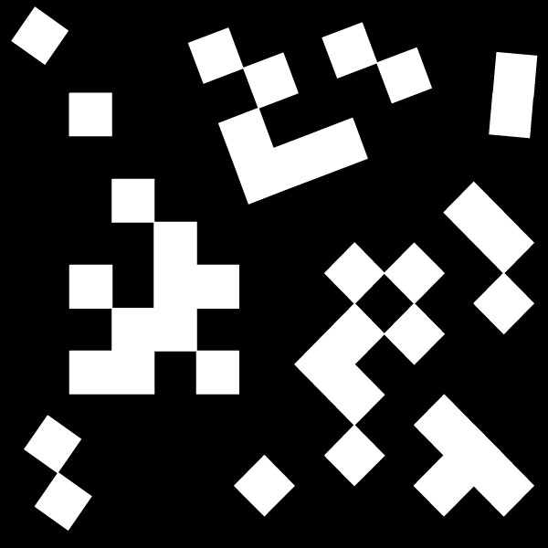NOLLIE_ICON_LISSONE_3.jpg