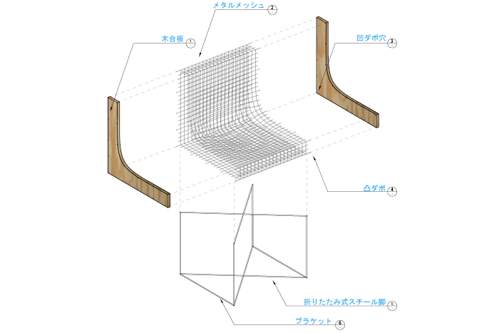 ISHIMAKI2.jpg