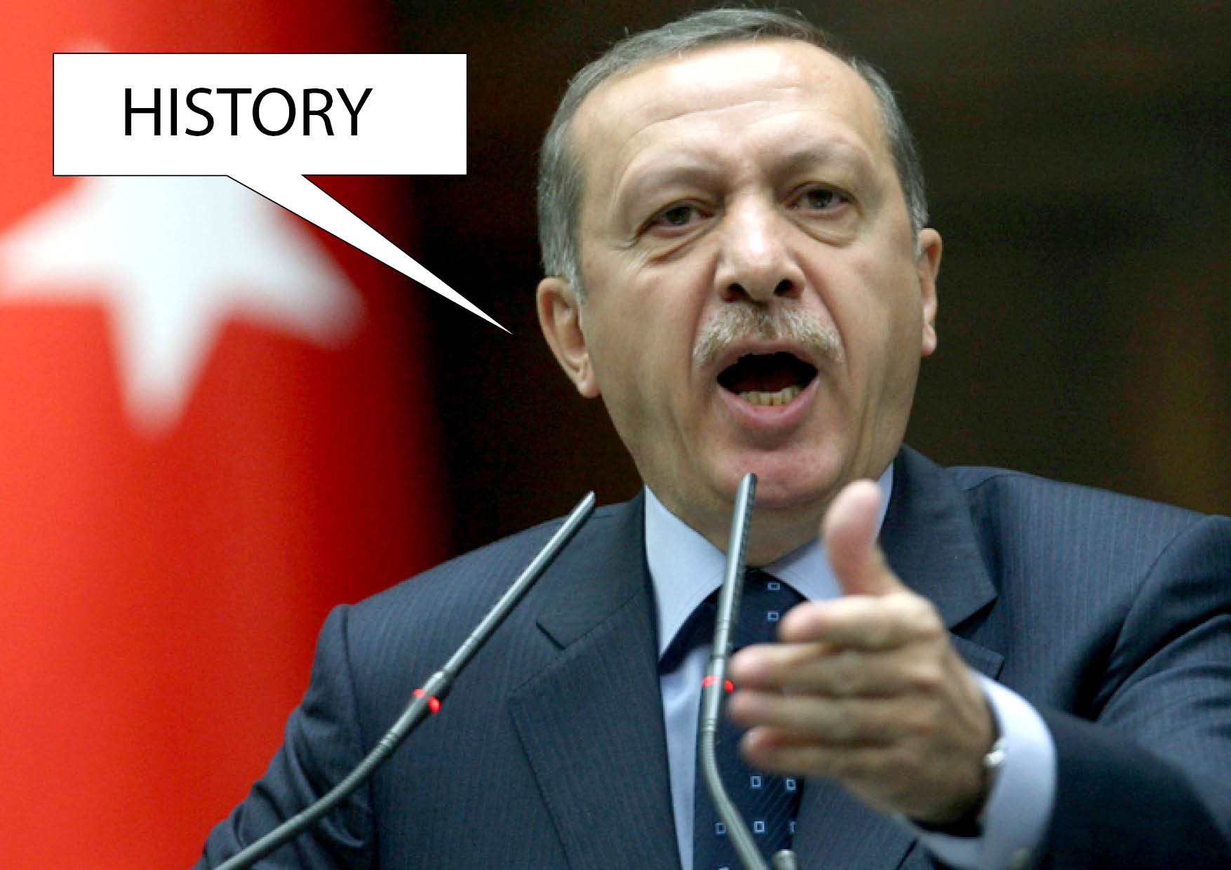 130826_Taksim SQ_LW24.jpg