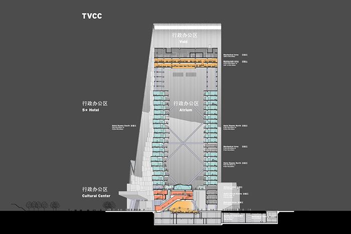 TVCC9.jpg