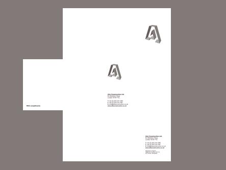 ALTA2.jpg