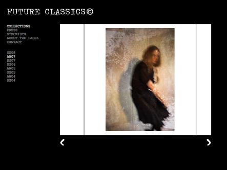FutureClassics-1.jpg
