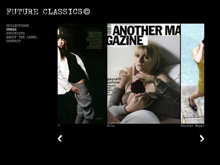 FutureClassics-4.jpg