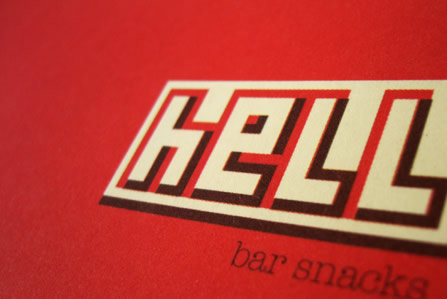 hell3.jpg