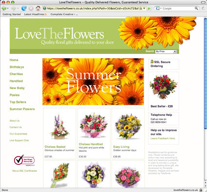 LoveTheFlowers2.jpg