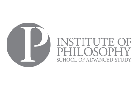 InstituteofPhilosophy-4.jpg