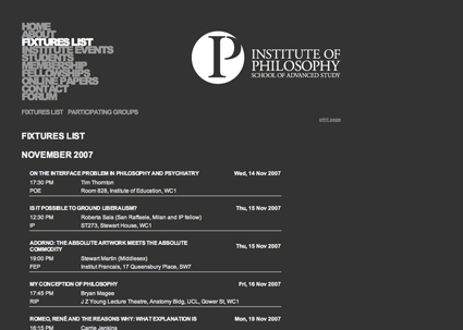 InstituteofPhilosophy-9.jpg