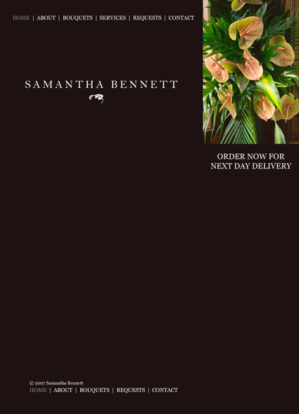 SamanthaBennettFlowers2.jpg