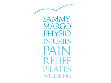 SammyMargo1.jpg