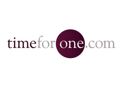 TimeForOne5.jpg