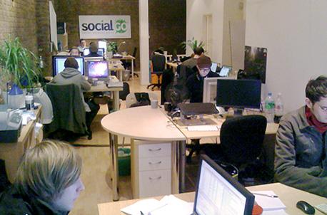 socialgo-home.jpg