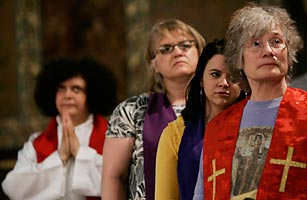 top10_religion_women_priests.jpg