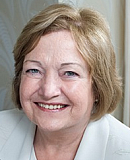 Maired Corrigan Maguire