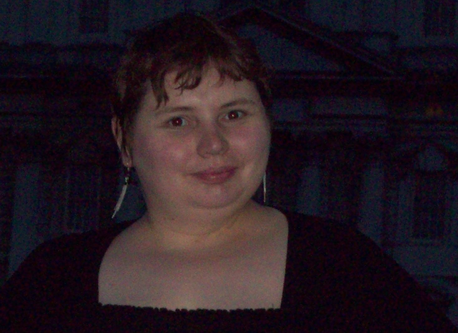 Alicja Baranowska