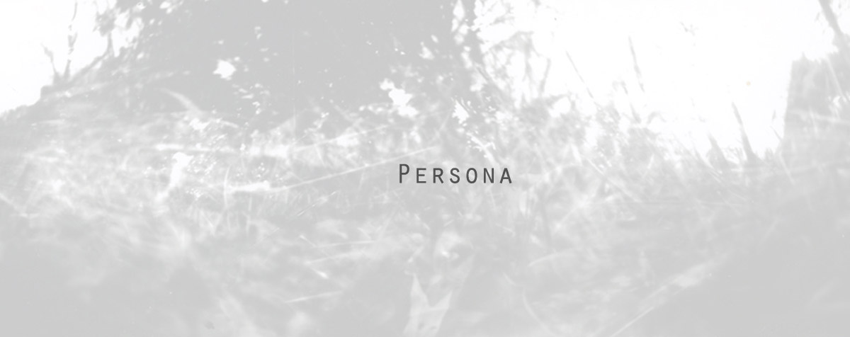 Htet T San Persona Cover.jpg