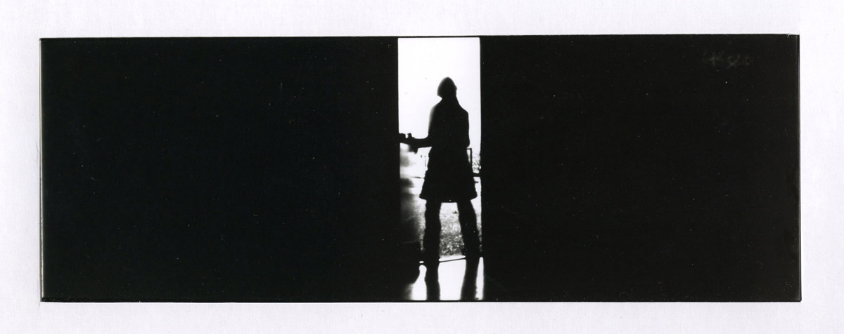 Htet T San Persona 06.jpg