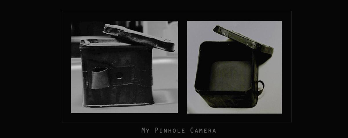 Htet T San pinhole-camera.jpg