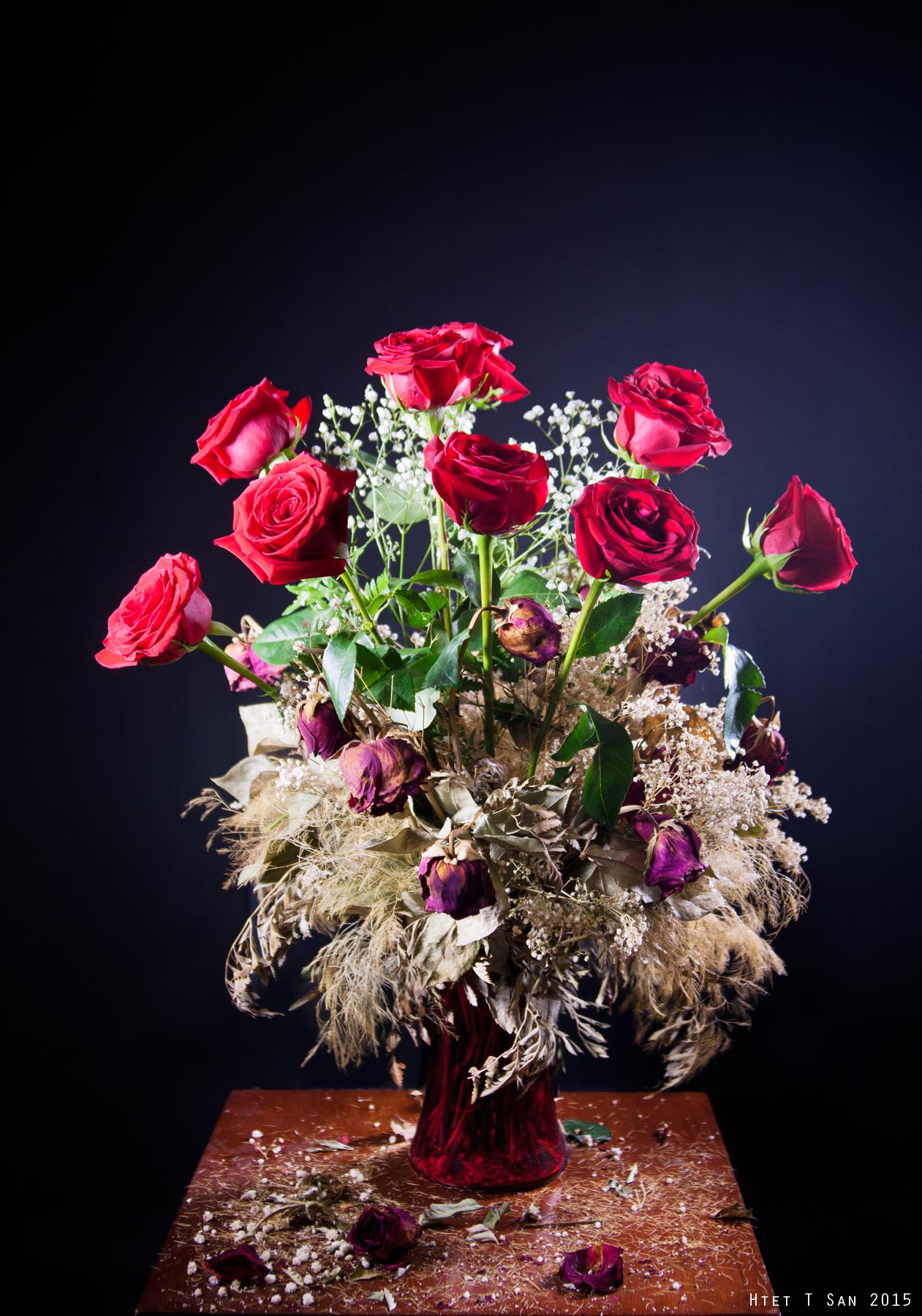 To Wilt is To Bloom _Htet T San 3.jpg