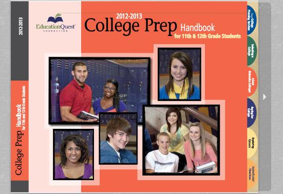 collegeprephandbook.jpg