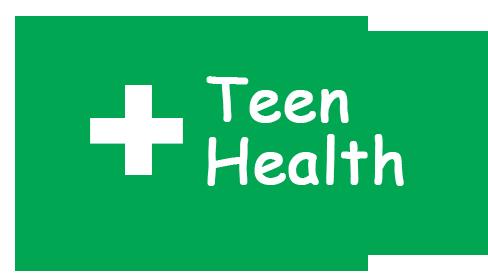 teen health.png