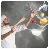 Culinary Artist