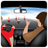 Driver Education Instructor