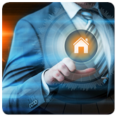 Security System Sales