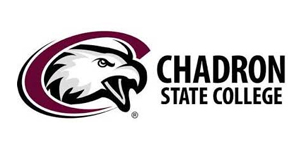 Chadron State College.jpg