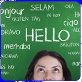 Foreign Language Teacher