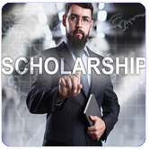 College Financial Aid Counselor