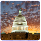 Federal Civil Service